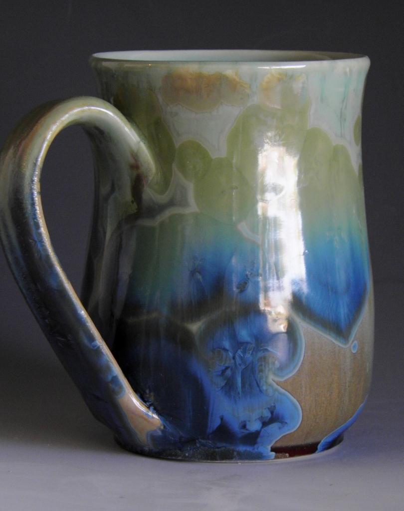 mug-cryst-blue-green-yel.jpg