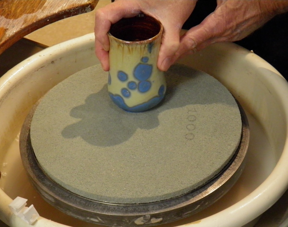 polishing-pad-1000.jpg